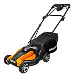 Consumer Guide Lawn Mowers