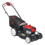 Troy-Bilt TB350XP 12AKD39B066 Deluxe Self Propelled Mower
