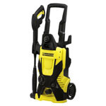 Karcher K 3.540 X-Series 1800PSI Electric Pressure Washer